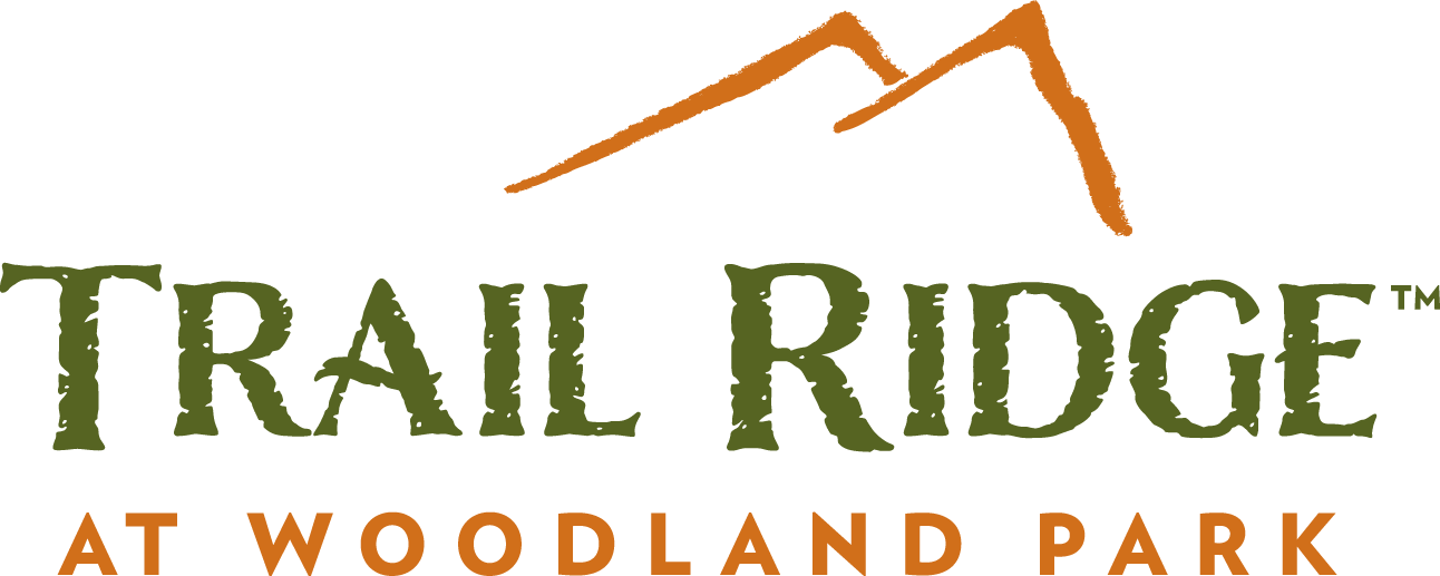 Trail Ridge at Woodland Park
